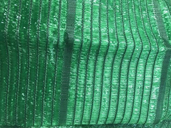 Phân tích và lý giảiNguyên Nhândòng sản phẩmmànhmua lưới chống nắng