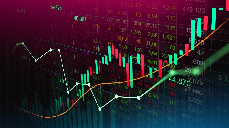 Một vài phương pháp giúp đầu tư forex hiệu quả hơn